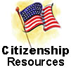Citizenship preparation